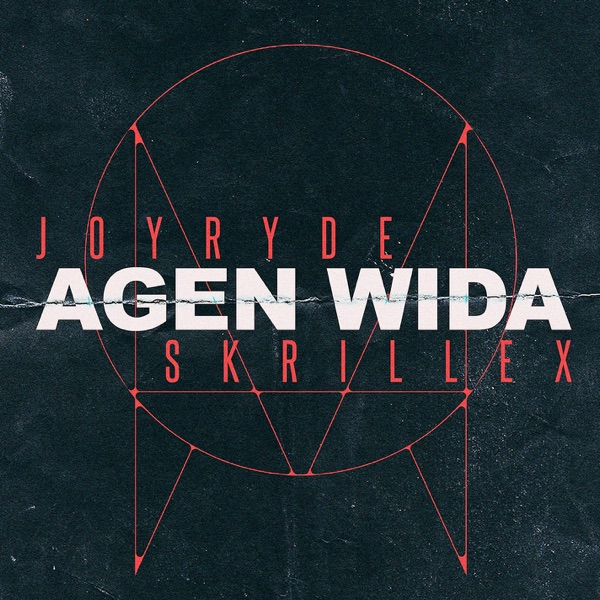 AGEN WIDA - Single