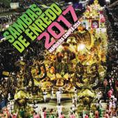 A Divina Comédia Do Carnaval