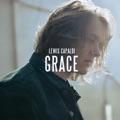 Ireland Top 10 Alternative Songs - Grace - Lewis Capaldi