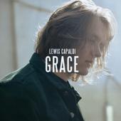Grace - Lewis Capaldi