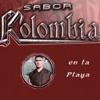 Cumbia en la Playa - Single, Sabor Kolombia