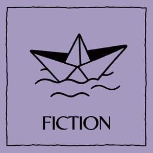 The New Yorker: Fiction