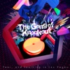 The Gong of Knockout (TV Size ver.) - Single ジャケット写真
