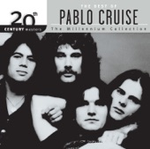 Pablo Cruise - A Place In The Sun (Album Version)