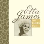 Etta James & Harvey Fuqua - Spoonful