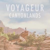 Canyonlands - EP