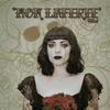 Mon Laferte - Tu Falta De Querer ilustración