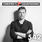 Corsten's Countdown 542
