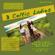 Irish Lullaby - Michelle Amato, Rosalind McAllister & Sarah Moore