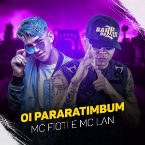 Oi Pararatimbum - Single Mp3 Download