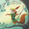 The Legacy Collection: Robin Hood - Various Artists