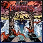 High Priestess - Take the Blame