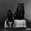 6LACK - FREE 6LACK (Bonus Track Version)  artwork