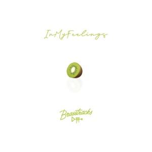 In My Feelings - Single Mp3 Download