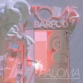 Tomas Barfod - Things That Matter (feat. Louise Foo & Sharin Foo)