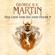 George R.R. Martin - Game of Thrones - Das Lied von Eis und Feuer 9
