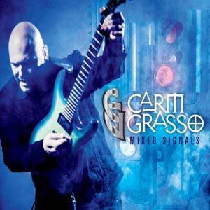 Carm Grasso - Clarity