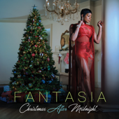 Silent Night - Fantasia