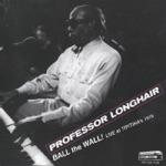 Professor Longhair - Stack-O-Lee