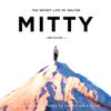 David Bowie - Space Oddity (feat. Kristen Wiig) [Mitty Mix] artwork