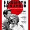 Hiroshima, mon amour (Original Movie Soundtrack) - EP, Giovanni Fusco & Georges Delerue