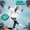 Bora Duran - Sana Doğru artwork