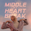 Middle Of A Heartbreak - Leland