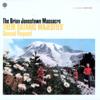 The Brian Jonestown Massacre - Anemone artwork