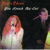 Red's Blues - Ain't That Lovin' You Baby