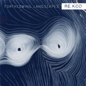 Forthcoming Landscapes