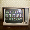 The Great British Shitcom