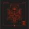 Deep Down - Noisia & Phace lyrics