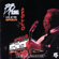 B.B. King The Thrill Is Gone (Live at the Apollo Theater) - B.B. King
