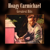 Hoagy Carmichael - Riverboat Shuffle (V-Disc Recording) (Take 2)