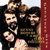 Ruby Don't Take Your Love to Town by Kenny Rogers & The First Edition iTunes Track 4