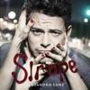 Sirope, Alejandro Sanz