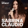 Up Next Session: Sabrina Claudio, Sabrina Claudio