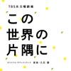 TBS Nichiyo Gekijo
