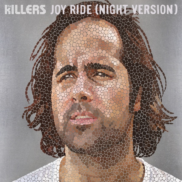 Joy Ride (Night Version) - Single