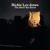 Rickie Lee Jones - The Weight