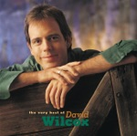 David Wilcox - Daddy's Money