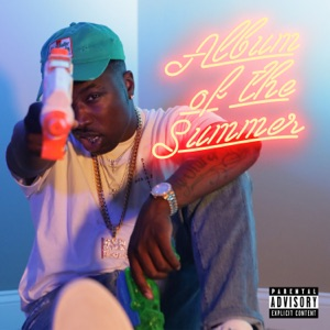 Album of the Summer Mp3 Download