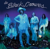 The Black Crowes - Go Faster