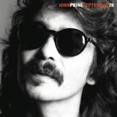 John Prine - I Had a Dream