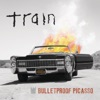 Give It All - Single, Train