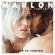 Marzo en febrero (feat. Ana Fernandez) - Marlon