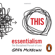 Greg Mckeown - Essentialism