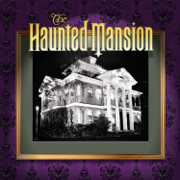 The Haunted Mansion - Various Artists - Various Artists