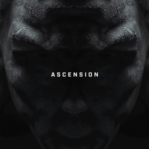 Ascension - Single Mp3 Download