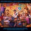 Coco (Banda Sonora Original)